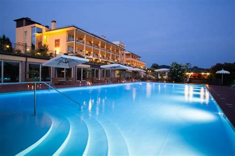 Boffenigo Small & Beautiful Hotel (costermano, Italien