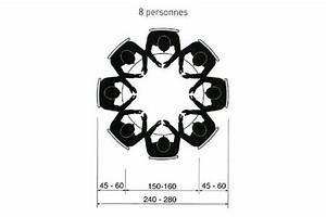Table Ronde 8 Personnes : 69 curated architecture usefull ideas by indecise concept diagram gothic and tables ~ Teatrodelosmanantiales.com Idées de Décoration