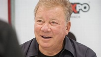 William Shatner fine playing a Kirk who's 'a few pounds ...