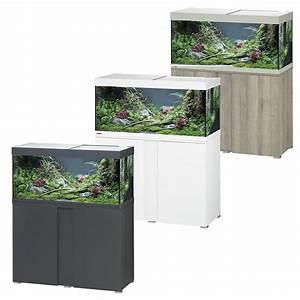 Eheim Led Beleuchtung : eheim vivaline komplettaquarium mit led 180 liter bei zooroyal ~ Frokenaadalensverden.com Haus und Dekorationen