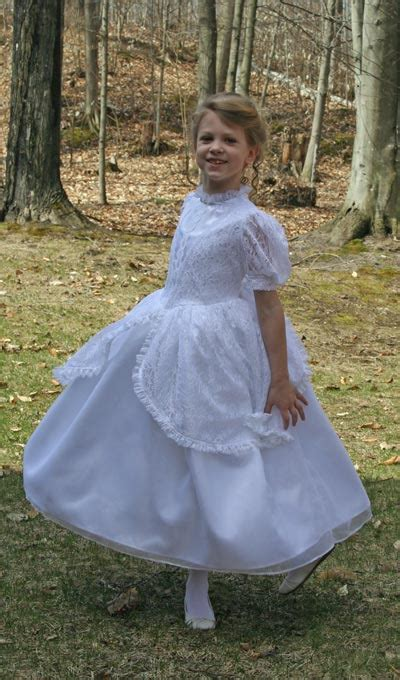 one day a boy will be so happy to show his special new dress 1 if only maybe one day