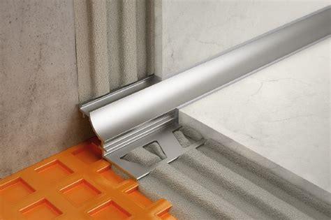 profiles flooring solutions muskoka flooring tile