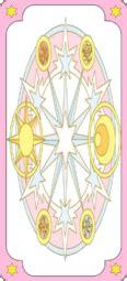 #*uno reverse card* #we can definitely talk more!! Clear Cards   Cardcaptor Sakura Wiki   FANDOM powered by Wikia