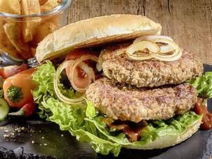 Gefrorenes Hackfleisch Braten : burger h lshorst feinkost ~ Buech-reservation.com Haus und Dekorationen