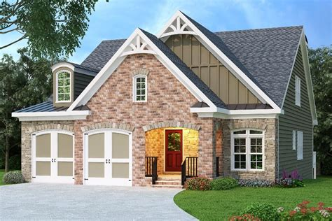 one and a half story floor plans narrow lot plan 2365 square 3 bedrooms 2 bathrooms asbury