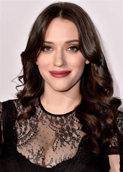 Kat Dennings Disney Wiki Fandom Powered Wikia