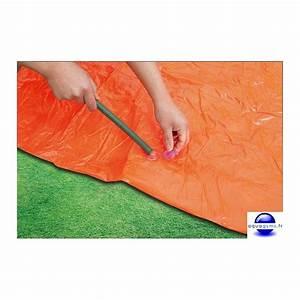 Tapis De Glisse 20m : tapis de glisse eau pour enfant ~ Dailycaller-alerts.com Idées de Décoration