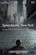 Floating World — Synecdoche, New York – Part I of Analysis