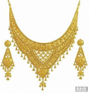 22 Karat Gold Wert Berechnen : best 22 karat gold necklace photos 2017 blue maize ~ Themetempest.com Abrechnung