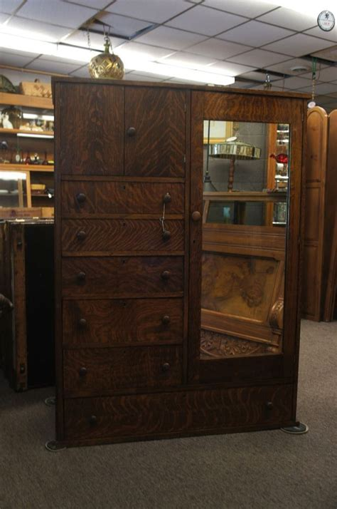 Antique Armoire With Drawers by 93 Best Images About Antique Furniture Armoires On