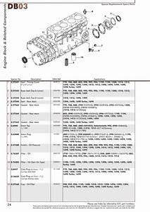 David Brown Engine  Page 26