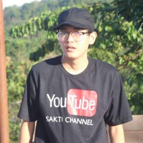 sakti channel - YouTube