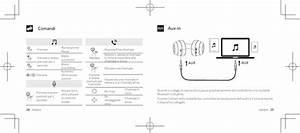 Anker Innovations A3031 Soundcore Vortex User Manual