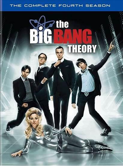Bang Theory Season Dvd Mayim Complete Wikia