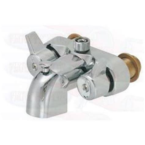 add shower to bathtub faucet chrome clawfoot tub add a shower bathcock diverter faucet