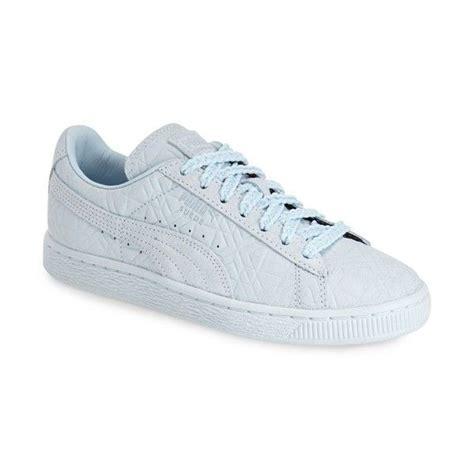 light blue puma shoes puma basket light blue ukrainesolidarity co uk