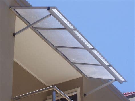 tettoia plexiglass tettoie in plexiglass tettoie da giardino modelli