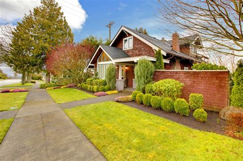 curb appeal for small front yard front yard landscaping calimesa ca photo gallery landscaping network
