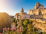Private lettings Province of Matera – What is needed to ...