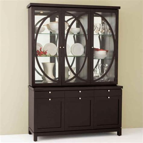 modern buffets and china cabinets dinning server furniture dining buffet modern sideboard