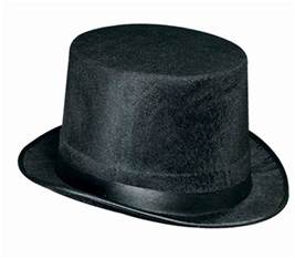 duraform velfelt top hat caufields com