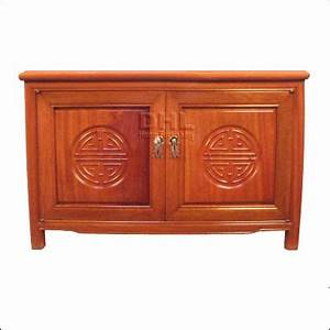 chinese rosewood tv cabinet in thelong life design With rosewood furniture home design