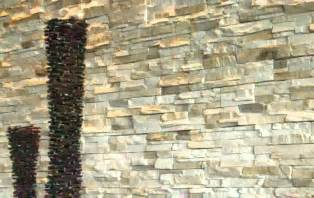 steinwand wohnzimmer selber machen steinwand im wohnzimmer ideen