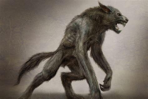 mardagayl armenian werewolves peopleofar