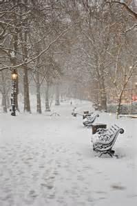 Pinterest Winter Snow