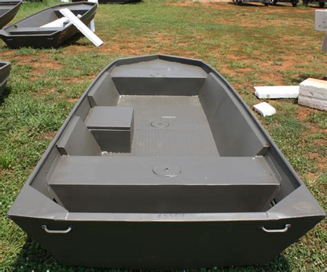 Aluminum Boats Prices by Jon Boat Prices Video Search Engine At Search