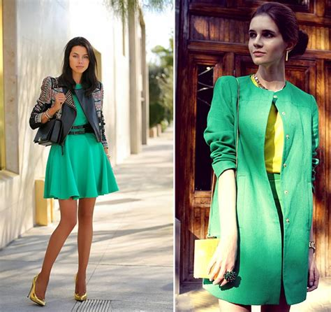 Best Clothing Colors For Brunettes With Hazel by What Colors Flatter Brunettes Best Of All Fashionisers