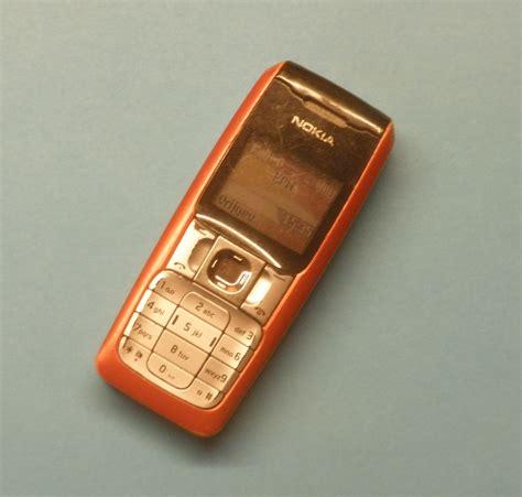 iphone inleveren bij aankoop nieuwe