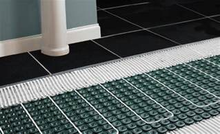 Easy Heat Warm Tiles Troubleshooting by Easyheat Designs Floor Warming Cable For Uncoupling