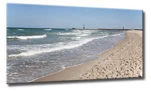 bilder strandmotive bilder strandmotive moderne inspiration innenarchitektur und möbel