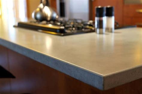comptoir ciment cuisine 20170922013000 comptoir ciment cuisine avsort com