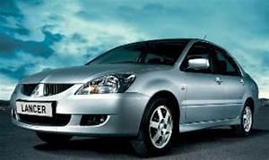 Free 1997  U2013 2002 Mitsubishi L
