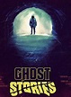 GHOST STORIES gets a great poster!