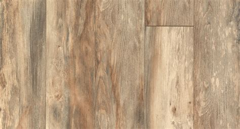 pergo flooring ta barnwood flooring home design ideas and pictures
