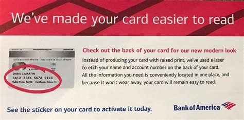 We did not find results for: How To Change Your Bank Of America Card Design - Bank Western