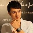 班傑:班傑(英文名:Benji),本名王宏文,台灣男演員兼模特,是一名混血兒。班傑出 -華人百科