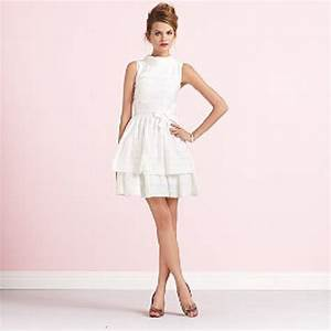 71 off kate spade dresses skirts kate spade wedding With kate spade wedding dress