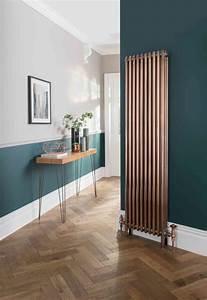 16 Hallway Interior Design Ideas