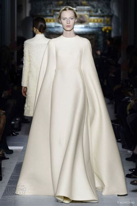 wedding dresses  capes   bride wearing hijab