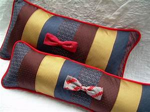 best 25 man pillow ideas on pinterest classic pacman With best pillow for men