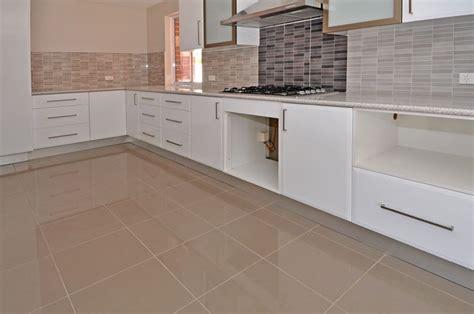 kitchen tiles perth floor tiles perth tile design ideas 3348