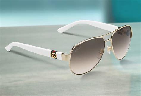 designer optical frames designer eyewear eyeglasses sunglasses sterling optical