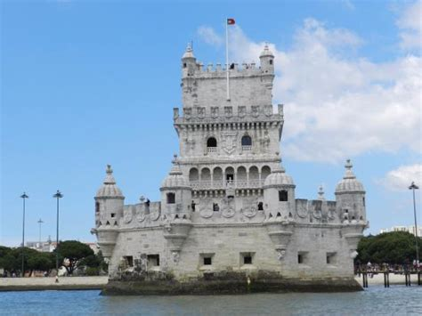 Lisbon By Boat Tripadvisor by Piazza Commercio Picture Of Lisbon By Boat Lisbon