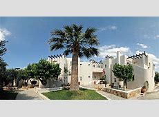 Ourania Apartments & Hotel CreteKato Gouves Apartment