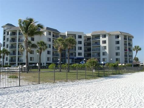 Rental Cars St Fl by Ultimate St Pete Front Rental Condo 101 Ask