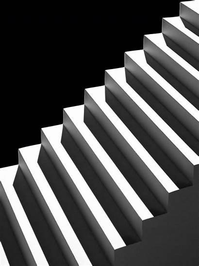 Shadow Spaces Architecture Buildings Paper Gildersleeve Owen